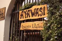 Ayawasi Orgánico y Natural