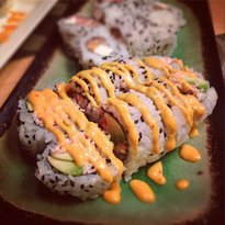 Yotsuba Japanese Restaurant