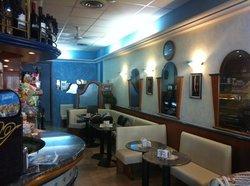 Bar Santave