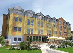 Rebhan's Business und Wellness Hotel