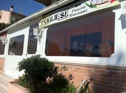 Dal Pugliese Ristorante Pizzeria