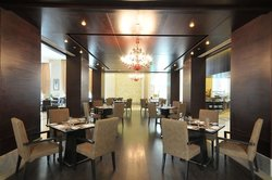 Al Nuba Restaurant