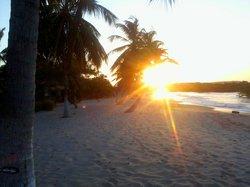 Guia Beach