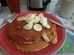 National Pancake House