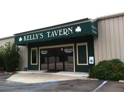 ‪Kelly's Tavern Incorporated‬