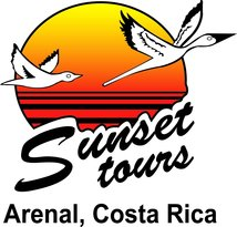 Sunset Tours