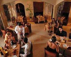 Bella Vista Italian Restaurant