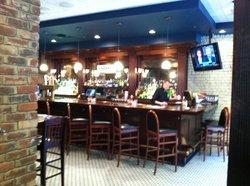 Sam Miller's Restaurant