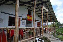 Casa d'Antonio