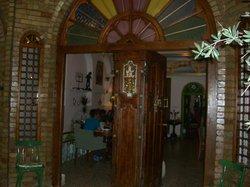 Chalak's Place