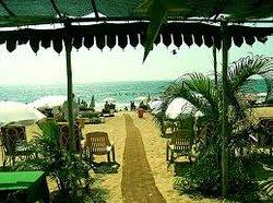 Antonio's Guest House & Beach Shack