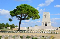 Gallipoli Tours