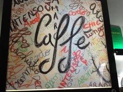 Caffè Alexander