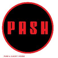 Pash Night Club