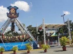 Ciudad Comercial Las Trinitarias