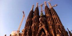 Barcelona Private Tour Guide