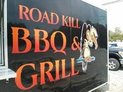 Road Kill BBQ