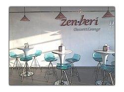 Zenberi Restaurant