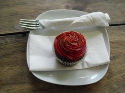 CakeCreate Bakery