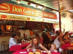 Don Garcia