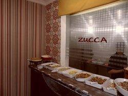 Zucca Culinaria Artesanal