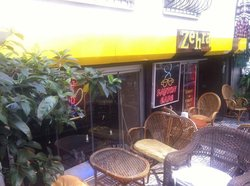 Zehra Cafe & Restaurant