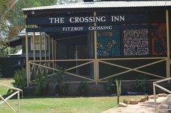 Crossing Inn