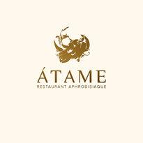 Atame-Aphrodisiac Restaurant