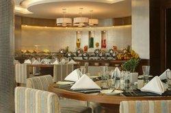 Murjan Cafe & Restaurant