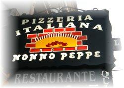 Pizzeria Restaurante Nonno Peppe