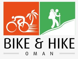 Bike and Hike Oman -  Tours