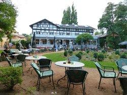 Villa Seebach