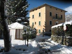 B&B Villa Caponi