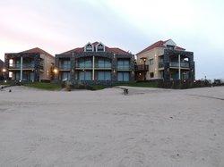 Aldea de Mar Resort