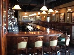 Sam Snead's Oak Grill & Tavern
