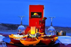 Datca Restaurant Balik & Meze Evi