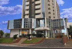 Solare Sao Luis American