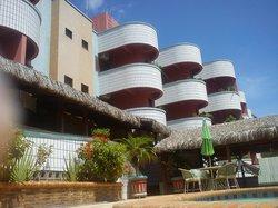 Hotel Garlaban
