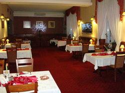Restauracja Atena