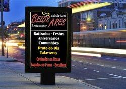 Belos Ares Restaurante