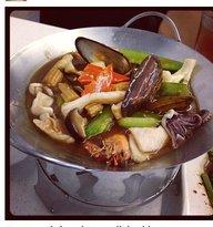 Selera Restaurant Singapore