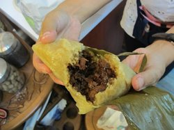 Wok 'n' Stroll - Private Food Tours