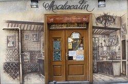 Malacatin