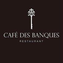 Cafe des Banques