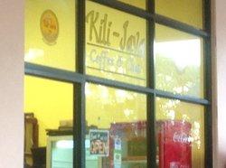 Kili-Java
