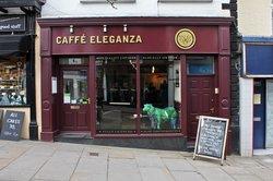 Caffe Eleganza