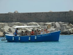 Colaci Nautica - Day Tours and Boat Rentals