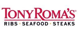 Tony Roma's Torreon