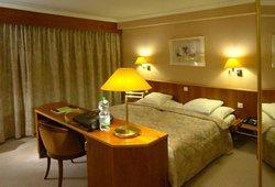 Hotel du Forum