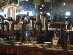 Fermentation Distillation